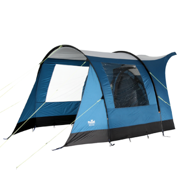 Royal BRISBANE Camping Tent Canopy